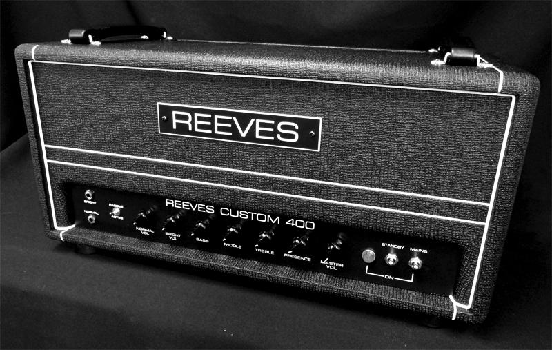 reeves-custom-400